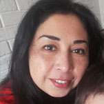 Yohana Pinto
